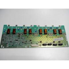 E206453 V225-4XX  плата инвертера для телевизора LG 26LG4000