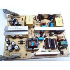 EAY40503202, OPVP-0059 Rev:J блок питания для телевизора LG 26LG4000
