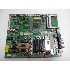 EAX50912202(0),  (EBT56271804) MainBoard для телевизора LG 26LG4000