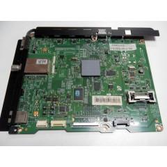 BN41-01747A, BN94-05523Y  MainBoard для телевизора Samsung UE32D5000PW, UE40D5000PW