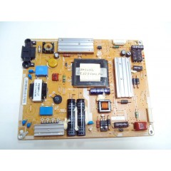 BN44-00460A (PD32AF_BSM) плата питания для телевизора Samsung UE32D5000PW