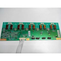 4H.V2938.001/C I260B1-5UA  плата инвертера для телевизора SHIVAKI STV-26L6
