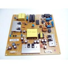 715G7574-P01-000-002M блок питания Philips 42PFT5501/60