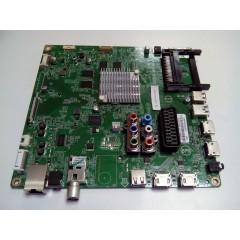 715G7030-M0E-B01-005N (WK:1601)  MainBoard для телевизора Philips 42PFT5501/60