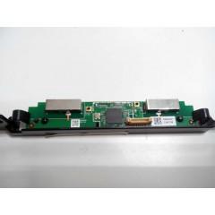 8WUSND16.4A1G  модуль Wi-Fi для телевизора Philips 42PFT5501/60