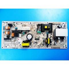 PSC10308F 147420812-01570867 G2LSF 3L314WA блок питания Sony KLV-32BX301