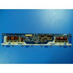 SSI320_4UG01  плата инвертера для телевизора Sony KLV-32BX301