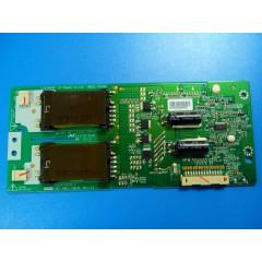 6632L-0528A плата инвертора для телевизора LG 32LH2000