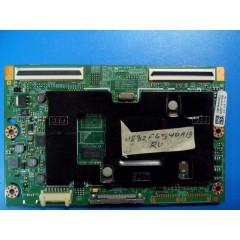 BN95-00855B, BN97-07276B T-Con плата для телевизора SAMSUNG UE32F6540AB