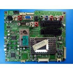 BN41-00680D  MainBoard для телевизора Samsung LE40R72B