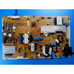 BN44-00645A L42S1_DSM плата питания для телевизора Samsung UE42F5300