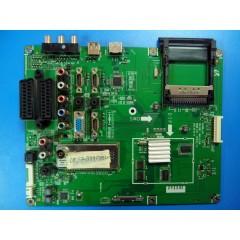 BN41-01258B  MainBoard для телевизора Samsung LE37B550A5W