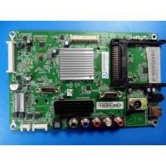 715G6173-M0F-000-004K  MainBoard для телевизора Sharp LC-42LD265RU