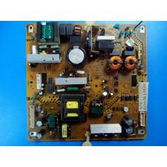 F6102 T4A H/250V , A1704563B, PS62044A, PS6203 1-678-661-12 блок питания Sony KLV-32S550A