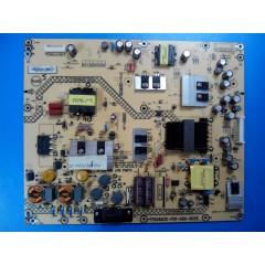 715G6635-P01-000-003S блок питания Sharp LC-42LD265RU