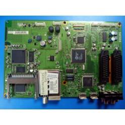 3139 123 62613 WK713.5 MainBoard для телевизора Philips 37PFL7662D