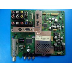 A1707715A 1-878-659-22  MainBoard для телевизора Sony KLV-32S550A