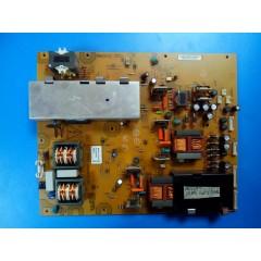3122 423 31942, PLCD300P3 блок питания Philips 37PFL7662D/12