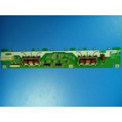 SSI320_8C01 REV:0.2  плата инвертера для телевизора Sony KLV-32S550A
