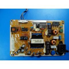 BN44-00604B плата питания для телевизора Samsung UE32F4500AK