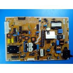 BN44-00620A, L32X1QP DSM REV 1.2 плата питания для телевизора Samsung UE32F6540AB
