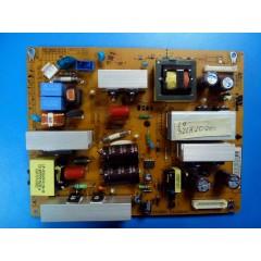 EAX55176301/12 плата питания для телевизора LG 32LH2000