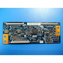 42T34-C01 T420HVN06.1 T-Con плата для телевизора SHARP LC-42LD265RU