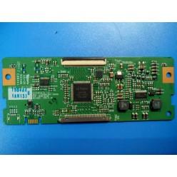 6870C-0238B, LC320WXN-SBA1 T-Con плата для телевизора LG 32LH2000
