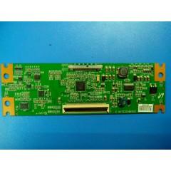 320AB03C2LV0.3 T-Con плата для телевизора Sony KLV-32S550A