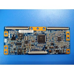 T370HW02 VC CTRL BD (37T04-COG) Плата T-con для телевизора Samsung LE37B550A5W