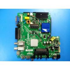 TP.S512.PB83 MainBoard для телевизора Akira 40LED01T2M