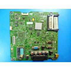 BN41-01632C, BN94-04884M  MainBoard для телевизора Samsung PS43D450A2W