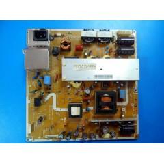 BN44-00442A, PB4/PB5/PB5F/PB5F_SEL REV1.4 плата питания для телевизора Samsung PS43D450A2W