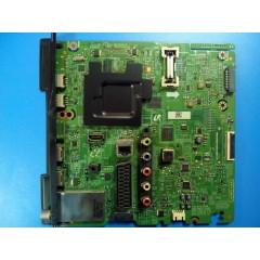 BN41-01958A  MainBoard для телевизора Samsung UE32F4500AK