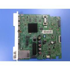 BN41-01958B, BN94-06736S  MainBoard для телевизора Samsung UE32F6540ABXRU 4]
