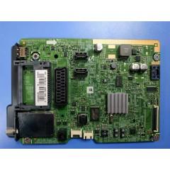 BN41-02358C BN94-08202A  MainBoard для телевизора Samsung UE32J4000AK