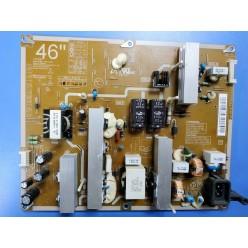 BN44-00441A плата питания для телевизора Samsung LE46D550K1W