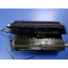 BN96-12837E Динамики для телевизора Samsung LE46D550K1W