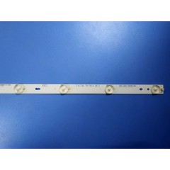 IC-A-CNT32D522 180.w00-320014h светодиодная планка для телевизора DEXP H32B3400ED/A