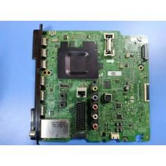 BN41-01958A, BN94-06271G  MainBoard для телевизора SAMSUNG UE40F6400