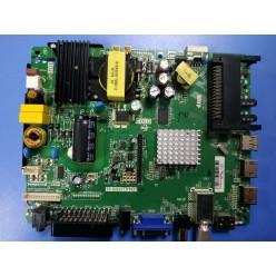 TP.SIS231.PT851 MainBoard для телевизора ERISSON 40LEP92