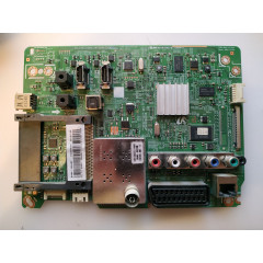 BN41-01795A, BN94-06648Z  MainBoard для телевизора Samsung UE32EH5007K