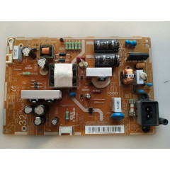 BN44-00493B плата питания для телевизора Samsung UE32EH5007K