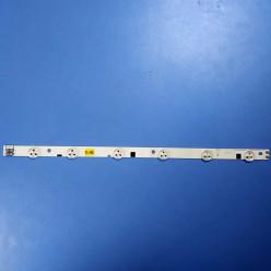 D1GE-390SCA-R1 39-3535LED-60EA-L светодиодная планка для телевизора Samsung UE39EH5003W