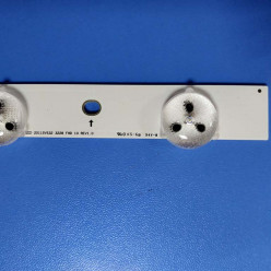 SLED 2011SVS32 3228 FHD 10 REV1.0 светодиодная планка для телевизора SAMSUNG UE32EH5000W