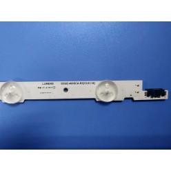D2GE-460SCA-R3 светодиодная планка для телевизора Samsung UE46F6400AK