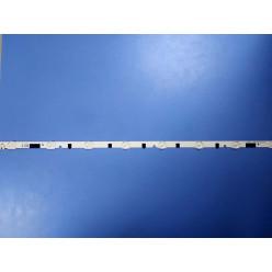 D2GE-280SC0-R3 светодиодная планка для телевизора Samsung UE28F4020AW