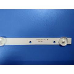 ds32m71-ds21-v01 светодиодная планка для телевизора BBK 32LEX-5027