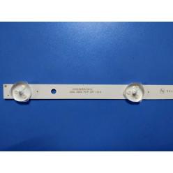 CC02320D570V12 320L 32E9 7S1P 2X7 1210 светодиодная планка для телевизора BBK