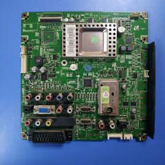 BN41-00982A MainBoard для телевизора Samsung LE432A330J1